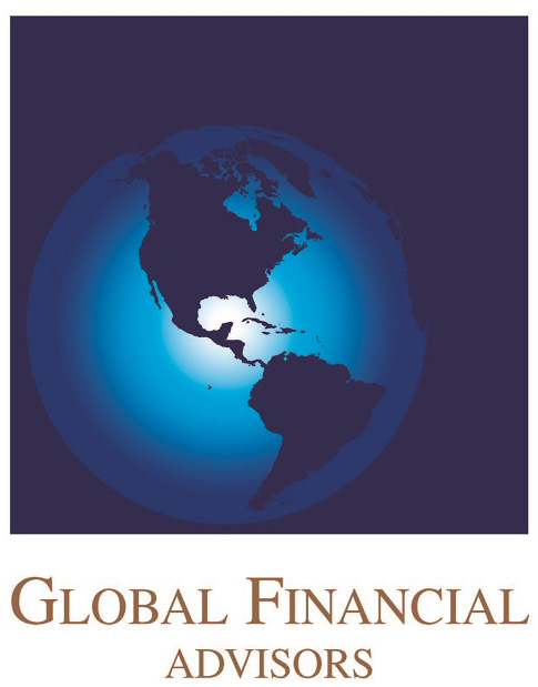 Global Financial Advisors, LLC